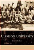 Clemson University, Helene M. Riley, 0738514705