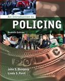 An Introduction to Policing, Dempsey, John S. and Forst, Linda S., 1133594700