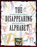 The Disappearing Alphabet, Richard Wilbur, 0152014705