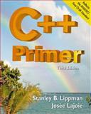 C++ Primer, Lippman, Stanley B. and Lajoie, Josée, 0201824701