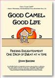 Good Camel, Good Life, Scott Bischke, 0982594704