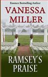 Ramsey's Praise, Vanessa Miller, 1493574701