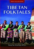 Tibetan Folktales