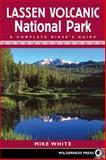 Lassen Volcanic National Park, Mike White, 0899974708