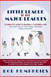 Little League to the Major Leagues, Rod Humphries, 1475984707