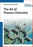 The Art of Process Chemistry, , 3527324704