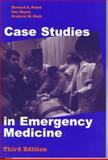 Case Studies in Emergency Medicine, Freed, Howard A. and Mayer, Dan, 0316294705