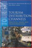 Tourism Distribution Channels 9780826454706
