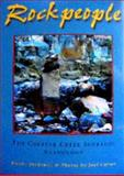 Rockpeople : The Chester Creek Inuksuit Anthology, Carter, Joel, 0974584703