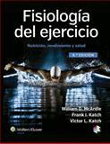 Fisiología Del Ejercicio. Nutrición, Rendimiento y Salud, McArdle, William D. and Katch, Frank I., 8416004706