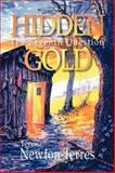 Hidden Gold, Teresa Newton-Terres, 0979144701