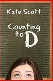 Counting to D, Kate Scott, 098959470X