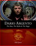 Dario Argento, Alan Jones, 1903254701