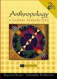 Anthropology 9780131114708