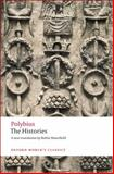 The Histories, Robin Waterfield, 0199534705