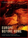 Europe Before Rome 1st Edition