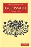 Goldsmith 9781108034708