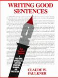 Writing Good Sentences 3rd Edition