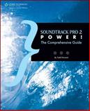 Soundtrack Pro 2 Power!, Howard, Todd M., 1598634704