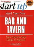 Start Your Own Bar and Tavern 9781891984709