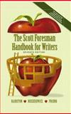 Scott Foresman Handbook for Writers with I-Book and 2003 MLA Update Package 9780131234710
