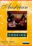 Austrian Cooking, Gretel Beer, 0233994718