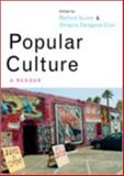 Popular Culture 9780761974710