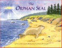 The Orphan Seal, Fran Hodgkins, 0892724714
