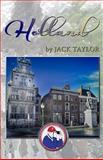 Holland, Jack Taylor, 1499144717