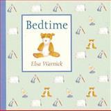 Bedtime, Elsa Warnick, 0152014713