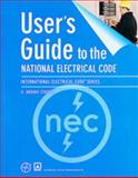 User's Guide to the National Electrical Code, Stauffer, H. Brooke, 0877654719