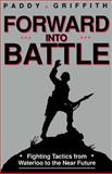 Forward into Battle, Paddy Griffith, 0891414711