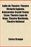 Salle de Théâtre,, 1159944717