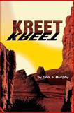 Kreet, Tina Murphy, 150032471X