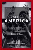 Made in America, Laurie Olsen, 1565844718