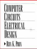 Computer Circuits Electrical Design 9780132134712