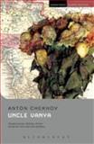 Uncle Vanya, Anton Chekhov, 0413774716