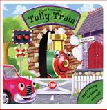 Tully Train, Debbie Rivers-Moore, 0764164716