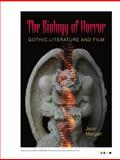 The Biology of Horror 9780809324712