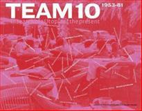 Team 10, Team 10, 9056624717