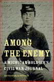 Among the Enemy, William Horton Kimball, 0814334717