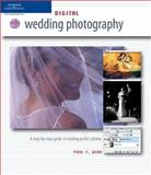 Digital Wedding Photography, Gero, Paul, 1592004717