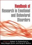 Handbook of Research in Emotional and Behavioral Disorders, , 1593854714