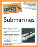 Submarines, Michael DeMercurio and Michael Benson, 0028644719