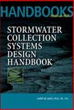 Stormwater Collection Systems Design Handbook, Mays, Larry W., 0071354719