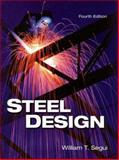 Steel Design 9780495244714