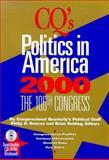 Politics in America 2000 9781568024714