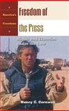 Freedom of the Press, Nancy C. Cornwell, 1851094717