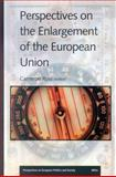 Perspectives on the Enlargement of the European Union, , 9004124713