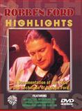 Highlights, , 0757994717
